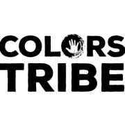 COLORSTRIBE