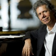 Chick Corea Header 1