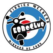 EBROCLUB