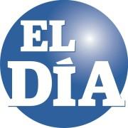 Logo_ElDia