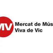 MERCATDELAMUSICA