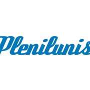 PLENILUNIS