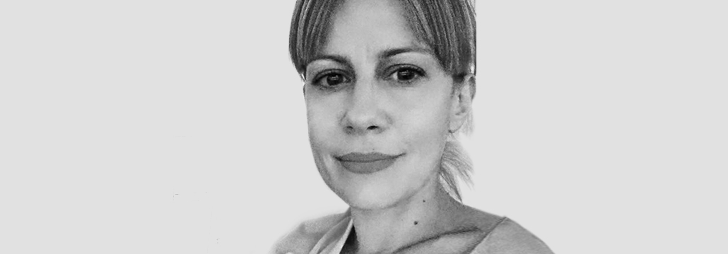 Patricia Hermida