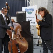 Ron_Carter-Pat_Metheny-1