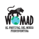 WOMADFUERTEVENTURA