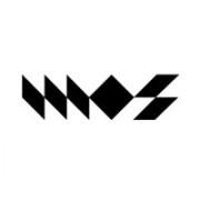 WOS-websymbol