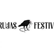 brujas-festival