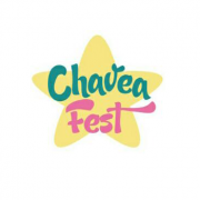 chaveafest