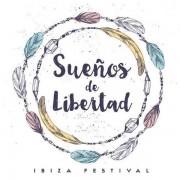festival-suenos-libertad-2017
