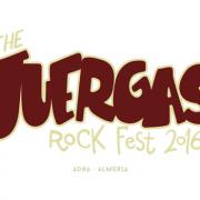 juergasfest