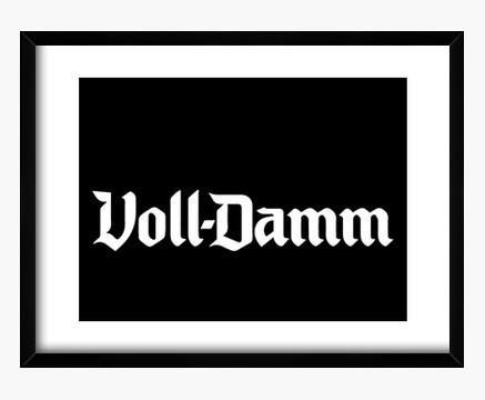 logo_voll_damm_blanco--i 13562390212101356232116321;b f8f8f8;s D_H1;f f