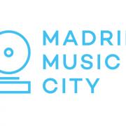 madridmusiccity