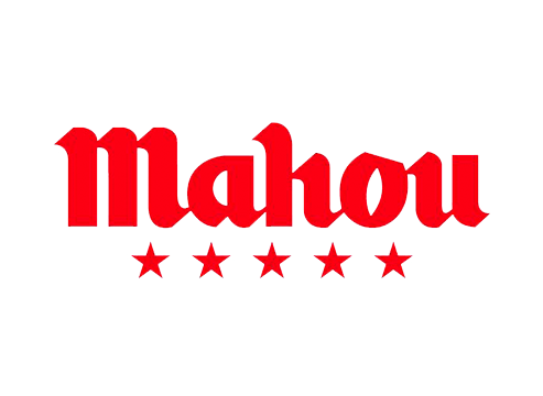 mahou2