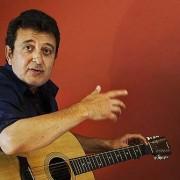 manolo-garcia-canta-directo-giro-teatral-1319132912062