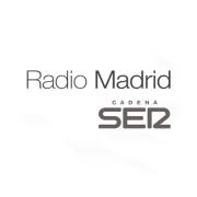 radiomadrid