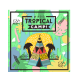 tropicalcamp