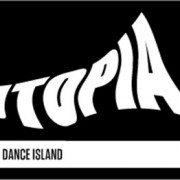 utopia-madrid-dance-island-2016