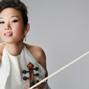 wall_big_concierto_de_maureen_choi_quartet_en_el_caf__central_de_madrid