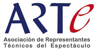 LogoArte