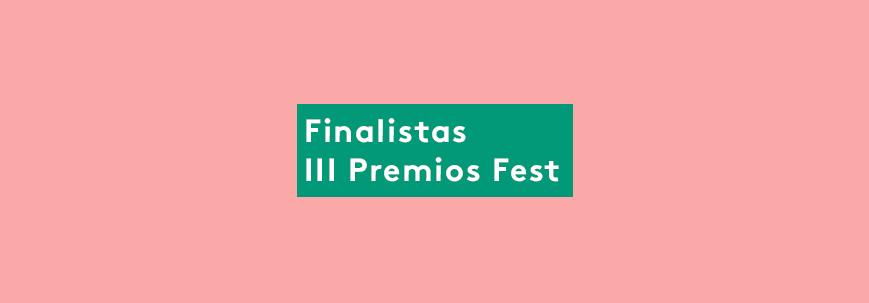 PF_Articulo_Finalistas