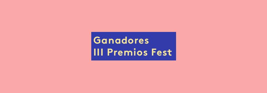 PF_Articulo_Ganadores