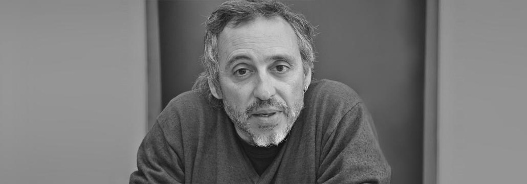 Paco Lopez