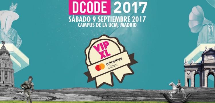 DCODE-2017-copia