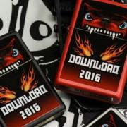 Download-2016-Zippo-Lighters-600-x-300