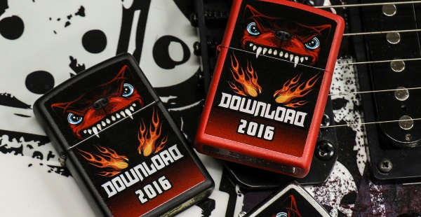 Download-2016-Zippo-Lighters-600-x-300