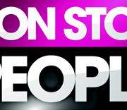 Logo_dérivé_Non_Stop_People