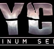 Metal-Look-Cyco-Logo-Sml