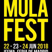 MulaLogoWeb2018