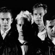 depeche-mode-7