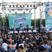 festival-do-leite-62963_28_579x357