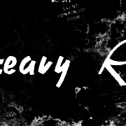 heavy_rock