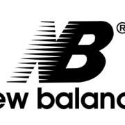 logo-baseline-newbalance-e1409777132866