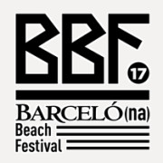 logo-bbf-17