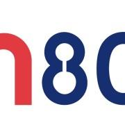 logo-m80