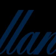 logo_ballantines