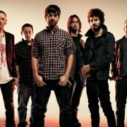 sdut-evolution-linkin-park-2011feb17