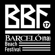BBF2017Logoblanco-convertido