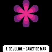 CR017_logo-data_Negre