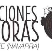 Estaciones-Sonoras-502