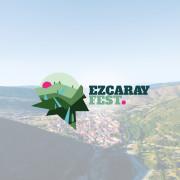 FOTO-EZCARAY