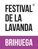 FdlL-logo-FESTIVAL2017-126x160