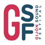GSF520X350