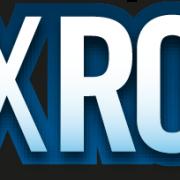 HTX20_SS_web_logo