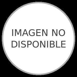 Imagen_no_disponible