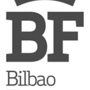 LOGO-BF-BLANCO-340-x-511-pu00edxeles