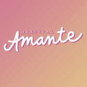LOGO-FESTIVAL-AMANTE-PNG